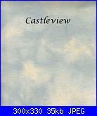 Riprodurre tessuto Silkweaver Expressions-castleview-site-jpg