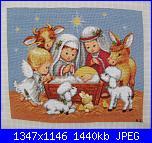 """kit Rogoblen """"Magia Craciunului"""" / """"La magia del Natale""""-magia-craciunului-10-jpg"""