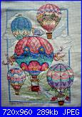 Dimensions 3735 -  Balloon Fantasy-537307_10200304737569757_1578086980_n-jpg