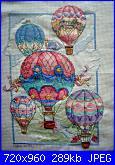Dimensions 3735 -  Balloon Fantasy-537307_10200304737569757_1578086980_n-jpg