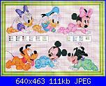 Disegni Disney-182877_129043877165737_100001803765725_184107_6511761_n-jpg