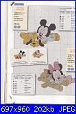 Disegni Disney-428644_369334346414671_243689805645793_1647090_676947713_n-jpg