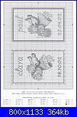 cerco schema angeli per bomboniera-1-1-%7E1_81-jpg