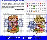 cerco schema angeli per bomboniera-1-2-%7E1_121-jpg