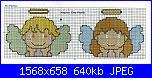 cerco schema angeli per bomboniera-img022_20-jpg