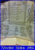 cerco schema per canavaccio-img_0156-jpg