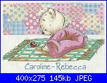 cerco Lickle Ted-bl760-jpg