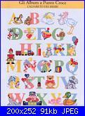 Cerco questo alfabeto-punto-croce-alfabeto-1-jpg