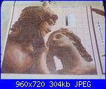 Antica Roma-img_0418%5B1%5D-jpg