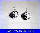 chiedo un consiglio per creare orecchini a punto croce...-item_photo_204720_zoom-jpg