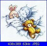 Legenda schema RTO M156 Good night, baby-156-10-jpg