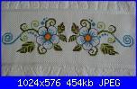 schema punto croce-5459012137_26fc023958_b-jpg