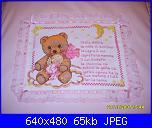 Dimensions 262 Guardian Angel-562974_619916144690430_894690778_n-jpg