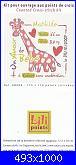 mathilde-girafe-jpg
