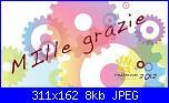 Grazie-imagescaskllif-jpg