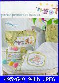 """""""piccole premure di mamma"""" Mani di fata-99661-481f3-63745140-m750x740-u143e4-jpg"""