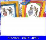 Schemi di Arlecchino o Pulcinella-quadricarnevale%5B1%5D-jpg