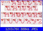 alfabeto con cuori-cuore_piccolo-jpg