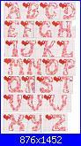 alfabeto con cuori-cuore-jpg