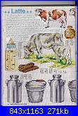 Latte e zucchero-l-01-jpg