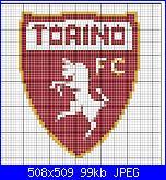 schema del Torino calcio-stemma_toro-jpg