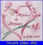 Schema cuore con rose rosse-cuscino-cuore-calle-1-jpg