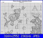 Schema winnie parte mancante-bl463-winnie-sampler-1-jpg