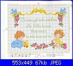 Cerco schema leggibile-562249_698952823467631_1324362484_n-jpg