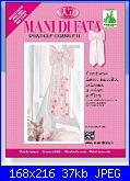 I kit di Mani di Fata-edicola-speciale-mdf-9-jpg