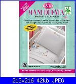 I kit di Mani di Fata-edicola-speciale-mdf-10-jpg