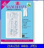 I kit di Mani di Fata-edicola-speciale-mdf-11-jpg