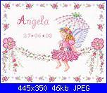 Schema fatina-little-fairy-jpg