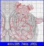 Richiesta schema illeggibile-graf_2-jpg