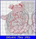 Richiesta schema illeggibile-graf_1-jpg