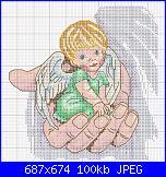 Richiesta schema illeggibile-217-angel-jpg
