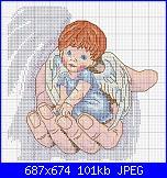 Richiesta schema illeggibile-218-angel-jpg