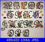 leggenda colori di un alfabeto!-garden-alphabet-ems-jpg