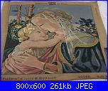 Mezzo Punto.. Madonna di Botticelli... consigli-dscf5920-jpg