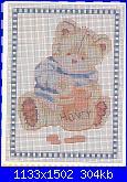 Schema orsetto con miele-orsetto_con_miele-jpg