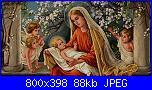 Madonna col bambino-14jmefm-jpg
