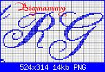 Per Bigmammy: richiesta lettera N-rg13-png