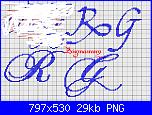 Per Bigmammy: richiesta lettera N-rg25-png