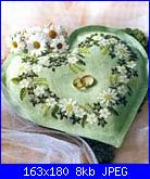 Cuscinetto portafedi con margherite-cuscino_casamiento_1-jpg