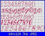 Schema numeri fiolex che si veda bene-numeri_-jpg