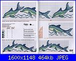 ho trovato  link  Rico Design-1184139795-jpg