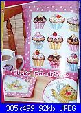 cupcake-tutto-punto-croce-marzo2009-jpg