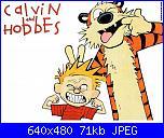 Schemi Calvin & Hobbes-calvin_hobbes_640_480-jpg