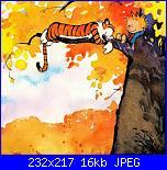 Schemi Calvin & Hobbes-images-1-jpg