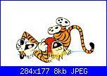 Schemi Calvin & Hobbes-images-jpg