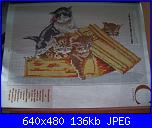 Amanti dei gatti-imgp2240-jpg